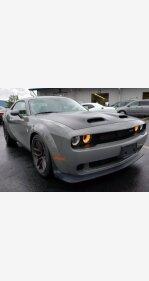 2019 Dodge Challenger for sale 101363508