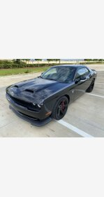 2019 Dodge Challenger for sale 101403470