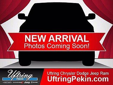 2019 Dodge Challenger for sale 101416065