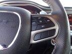 2019 Dodge Challenger SRT Hellcat for sale 101475612