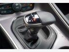 2019 Dodge Challenger R/T for sale 101518067