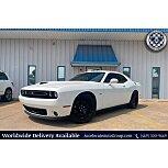 2019 Dodge Challenger for sale 101599488