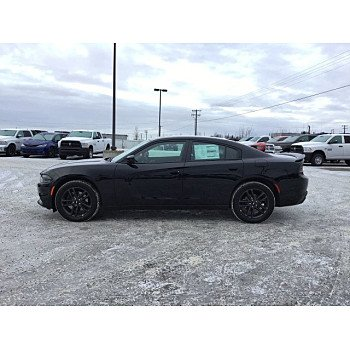 2019 Dodge Charger SXT for sale 101052908