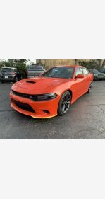 2019 Dodge Charger R/T for sale 101242466