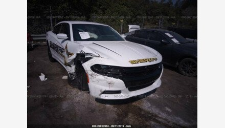 2019 Dodge Charger for sale 101248895