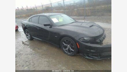 2019 Dodge Charger for sale 101266762
