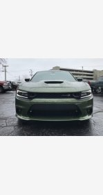 2019 Dodge Charger R/T for sale 101275188