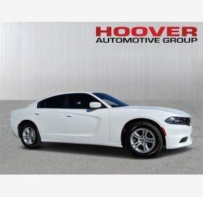 2019 Dodge Charger SXT for sale 101282574