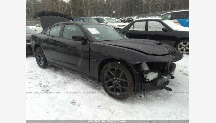 2019 Dodge Charger for sale 101296080