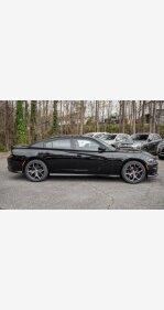 2019 Dodge Charger GT for sale 101300187