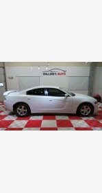 2019 Dodge Charger SXT for sale 101300550