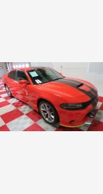 2019 Dodge Charger GT for sale 101304443