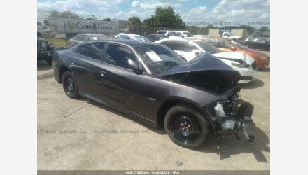 2019 Dodge Charger for sale 101308560