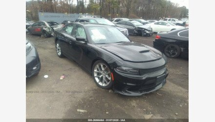 2019 Dodge Charger GT for sale 101309043