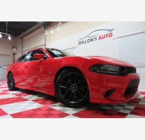 2019 Dodge Charger for sale 101327328