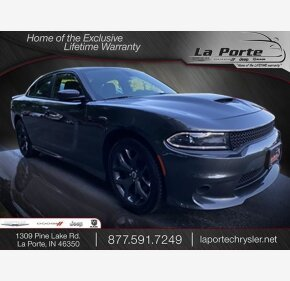 2019 Dodge Charger GT for sale 101328681