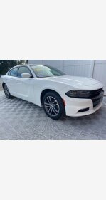 2019 Dodge Charger SXT for sale 101399364