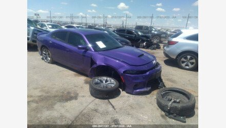 2019 Dodge Charger for sale 101408992