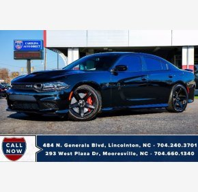 2019 Dodge Charger for sale 101422138