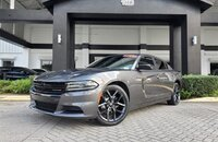 2019 Dodge Charger SXT for sale 101423942