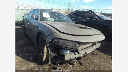 2019 Dodge Charger for sale 101440130