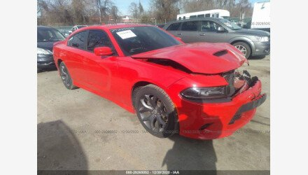 2019 Dodge Charger GT for sale 101450657