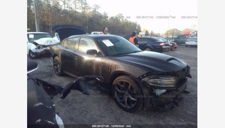 2019 Dodge Charger GT for sale 101451339