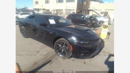 2019 Dodge Charger GT for sale 101455931