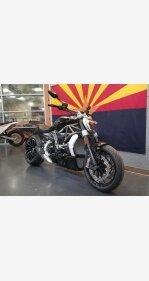 2019 Ducati Diavel for sale 200686724