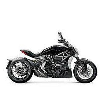 2019 Ducati Diavel for sale 200715712