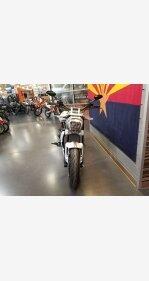 2019 Ducati Diavel for sale 200716422