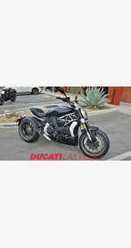 2019 Ducati Diavel for sale 200765403