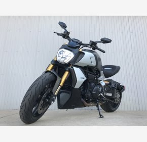2019 Ducati Diavel for sale 200901917