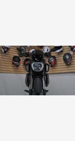 2019 Ducati Diavel 1260 for sale 200987502