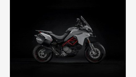 2019 Ducati Multistrada 950 for sale 200717921