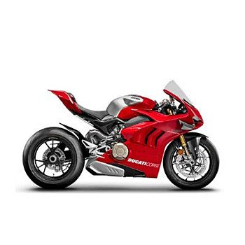 2019 Ducati Other Ducati Models for sale 200717914