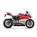 2019 Ducati Panigale 959 for sale 201054056