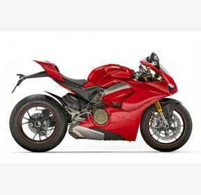 2019 Ducati Panigale V4 for sale 200761934