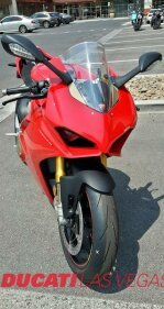 2019 Ducati Panigale V4 for sale 200794771