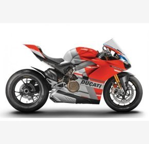 2019 Ducati Panigale V4 for sale 200799670