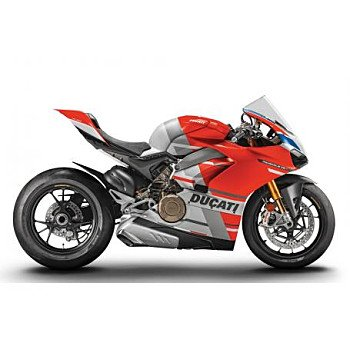 2019 Ducati Panigale V4 for sale 200826545