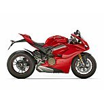 2019 Ducati Panigale V4 for sale 200882944