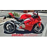 2019 Ducati Panigale V4 for sale 200942377