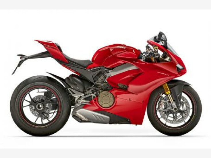 2019 Ducati Panigale V4 for sale 201057978