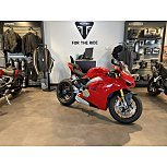 2019 Ducati Panigale V4 for sale 201069037