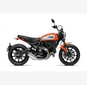 2019 Ducati Scrambler for sale 200689621