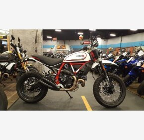 2019 Ducati Scrambler for sale 200715595