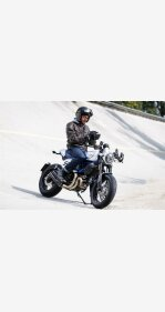 2019 Ducati Scrambler for sale 200727521