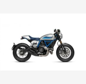 2019 Ducati Scrambler for sale 200746179