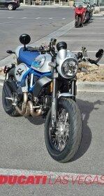 2019 Ducati Scrambler for sale 200756367